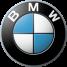 bmw_logo_by_transcendentalpeace