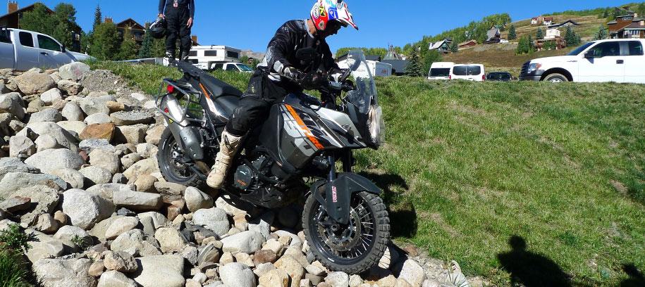 KTM-2016-Rally-2-slider (1)