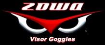 Zowa Logo