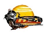 LDBA Logo NEW Final