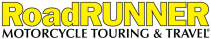 RoadRUNNER-Logo-Light-BG-768px