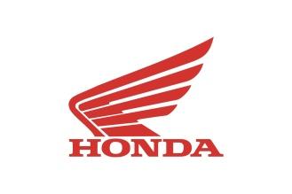 logomotorhonda