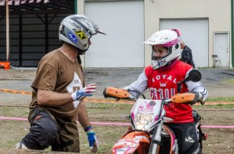 Copy of Americade 2016 day 5 - D7000 SD1-002