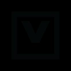 vuz-v-moto-logo-url