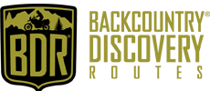 bdr-logo[1]