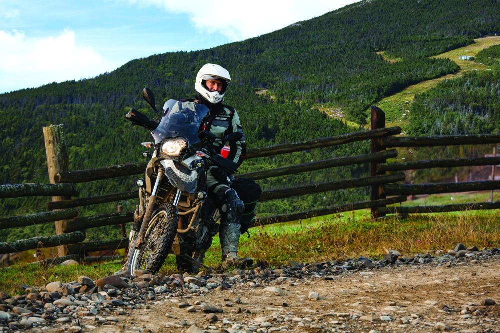 Mtn Ride.jpg ZZZZ