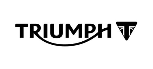 triumph-logo-500x227