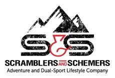 S&S_Logo_Full (1)